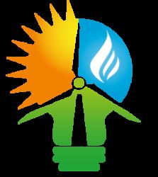 EnergieZentrale Bamberg